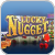 Lucky-Nugget-Casino-Icon-Small-50